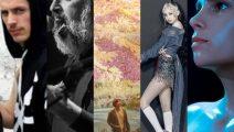 Nostalgia, música nacional y K-pop en los estrenos de fin de semana