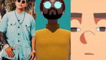 Una colaboración, un disco nuevo y música nacional en los estrenos de fin de semana