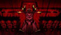 Rebuild of Evangelion 3.0+1.0 presenta nuevo tráiler