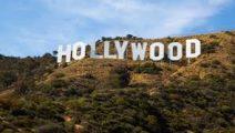 Hollywood retoma actividades