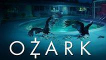 Ozark terminará con su cuarta temporada