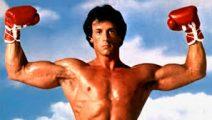 Rocky tendrá un documental