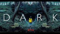 Dark se convierte en la serie más popular del mundo