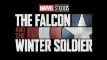 Posponen estreno de Falcon and the Winter Soldier