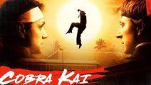 Netflix será la nueva casa de Cobra Kai