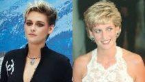Pablo Larraín hará una película sobre Diana de Gales