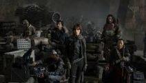 Adria Arjona protagonizará la nueva serie de Star Wars