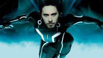 Jared Leto protagonizará el reboot de Tron