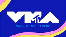 Estos artistas se suman a los VMA's 2020