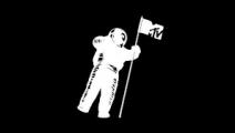 Estos son los artistas que actuarán en los MTV Video Music Awards