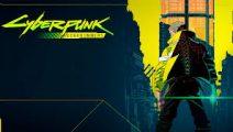 Cyberpunk 2077 tendrá su propio anime