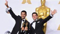Se abre la convocatoria para elegir la película que representará a Chile en los Óscar