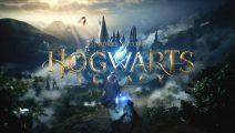Anuncian Hogwarts Legacy