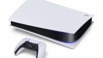 Estos son los precios de la PlayStation 5