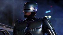 Robocop tendrá una serie