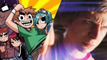 Scott Pilgrim vs el mundo podría tener una serie animada