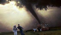 Tornado tendrá un reboot