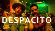 Despacito recibirá el Billboard a Canción Latina de la Década