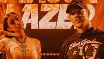 Paloma Mami y Major Lazer anuncian colaboración