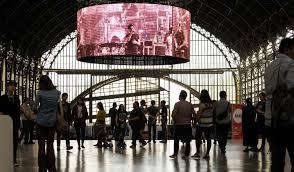 La Feria Pulsar 2020 será online