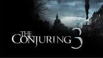 Llega el primer adelanto de El Conjuro 3