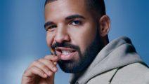 Drake anuncia nuevo álbum