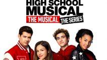 High School Musical tendrá un especial de Navidad