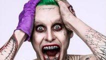 Jared Leto volverá a ser el Joker