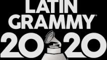 Estos artistas se presentarán en los Grammy Latinos