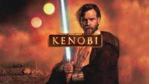 La serie de Obi-Wan comenzará grabaciones en 2021