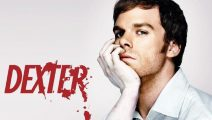Dexter regresa con una serie limitada