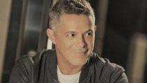 Alejandro Sanz anuncia concierto por streaming