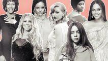Billboard anuncia Women in Music 2020