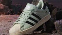 Adidas anuncia zapatillas de The Mandalorian