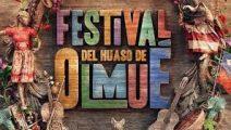 El Festival del Huaso de Olmué 2021 será vía streaming
