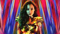 Wonder Woman 1984 ya tiene fecha de estreno