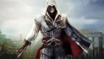 Netflix anuncia serie live-action de Assassin's Creed