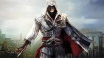 Netflix anuncia serie live-action de Assassin's Creed