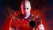Anuncian Bloodshot 2