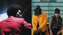 The Weeknd, Pablo Chill-E y Polima Westcoast estuvieron de estreno