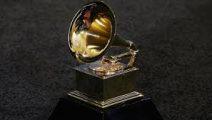 Los Grammy aplazan su edición 2021