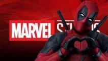 Deadpool 3 será parte del MCU