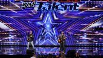 Estos serán los jurados de Got Talent Chile