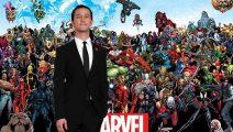 Joseph Gordon-Levitt podría unirse al Universo Marvel