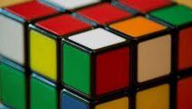 El cubo Rubik tendrá una película