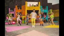 Tito El Bambino lanza su propia línea de muñecos