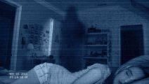 Actividad Paranormal ya tiene director