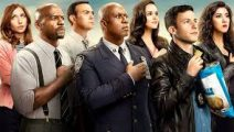 Brooklyn Nine-Nine anuncia su fin