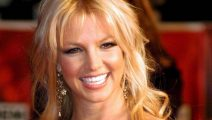 Netflix prepara su propio documental de Britney Spears