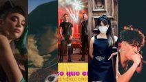 Discos, colaboraciones y sorpresas con estos estrenos